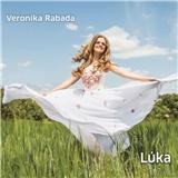 Veronika Rabada - Lúka