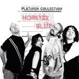 Horkýže Slíže - Platinum (3 CD)