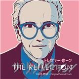 Trevor Horn - Reflection - Coloured - (2x Vinyl)