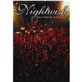Nightwish - From Wishes to Eternity - Live (DVD)