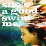 Charlie Straight - She's a good swimmer