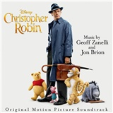 Original Motion Picture Soundtrack - Christopher Robin (OST)