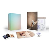 Ariana Grande - Sweetener (Limited Fan Box)
