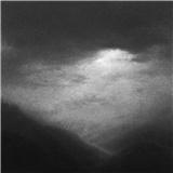 Stínítko - Čáry života (Vinyl)