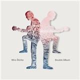 Miroslav Žbirka - Double album (2CD)
