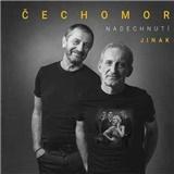 Čechomor - Nadechnutí jinak (Limited edition)