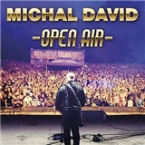 Michal David - Open Air (2CD)