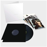 The Beatles - The BEATLES (White Album - 2xVinyl)
