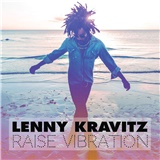 Lenny Kravitz - Raise Vibration (Digisleeve)