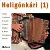 Heligonkári - Heligonkári 01
