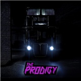 The Prodigy - No Tourists (Vinyl Exclusive)