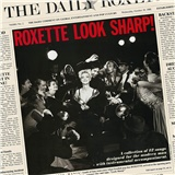 Roxette - Look Sharp! (Vinyl)