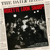 Roxette - Look Sharp! (2CD)