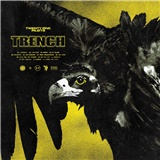 Twenty One Pilots - Trench (Vinyl)
