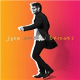Josh Groban - Bridges (Limited Colour Vinyl)