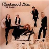 Fleetwood Mac - The Dance (Vinyl)