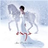 Enya - And Winter Came (Vinyl)