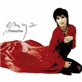 Enya - Amarantine (Vinyl)