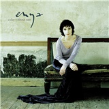 Enya - A Day Without Rain (Vinyl)