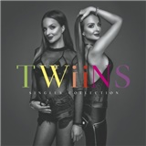 Twiins - Singles Collection