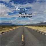 Mark Knopfler - Down The Road Wherever (2x Vinyl)