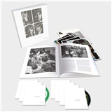 The Beatles - The Beatles (7CD SuperDeluxe Editon)