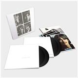 The Beatles - The Beatles (4x Vinyl)