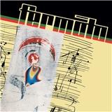 Fermáta - Fermáta (Vinyl)