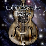 Whitesnake - Unzipped (2x Vinyl)