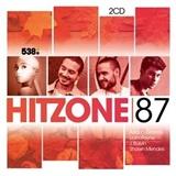 VAR - Hitzone 87