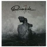 Riverside - Wasteland (2x Vinyl)