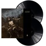 Behemoth - I Loved You at Your Darkest (Limited Gatefold Double Vinyl)