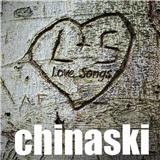 Chinaski - Love songs (Vinyl)