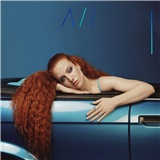 Jess Glynne - Always in Between (Vinyl)