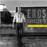 Eros Ramazzotti - Vita ce n'e (2CD Deluxe Edition)