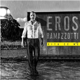Eros Ramazzotti - Vita ce n'e (2x Vinyl)