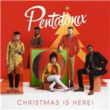 Pentatonix - Christmas Is Here!
