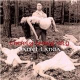 Daniel Landa - Chcíply Dobrý Víly (Vinyl)