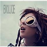 Lucie - Evolucie
