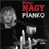 Peter Nagy - Pianko