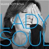 Marie Rottrová - Lady Soul