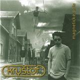Kryštof - Magnetické pole (Vinyl)