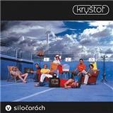 Kryštof - V siločarách (Vinyl)
