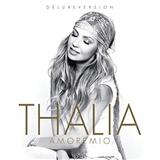 Thalia - Amore Mio (Deluxe Edition)