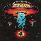 Boston - Boston (Vinyl)