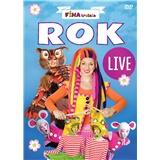 Fíha tralala - Rok (Live DVD)