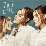 ZAZ - Effet Miroir (Vinyl)