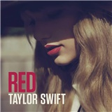 Taylor Swift - Red (Vinyl)