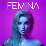 Sima - Femina