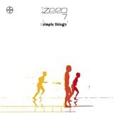 Zero 7 - Simple Things (Vinyl)